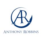 ANTHONY ROBİNS
